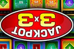 Boaboa казино промокод