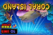 Фриспины в онлайн казино за регистрацию