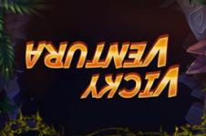 Промокоды на фриспины 2021 украина