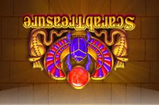 Онлайн казино фриспины
