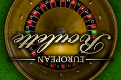 1Xslots казино фриспины