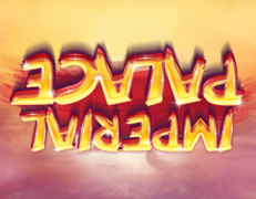 Онлайн казино фриспины за регистрацию украина