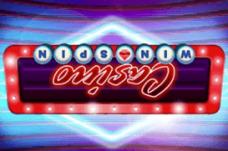 Фриспины бесплатные вращения в казино
