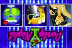 Игровые автоматы с бесплатными фриспинами