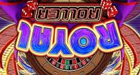 Ссылка в казино vipnetgame без блокировки