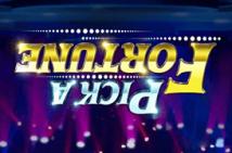 Промокод first casino