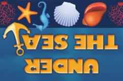 77 фриспинов за регистрацию украина