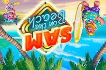 Vulkanvegas com казино