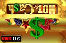 Игровые автоматы бонусы при регистрации без депозита фриспины