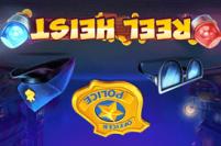 Бесплатные прокруты в казино украина