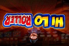 Champion casino codes