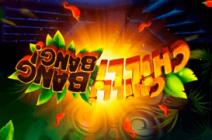 Онлайн казино с бесплатными фриспинами