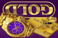 Латест казино