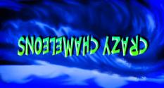 Бесплатные фриспины за регистрацию 2020