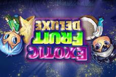 Онлайн казино бесплатные спины за регистрацию