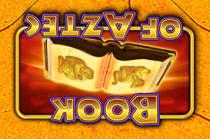 Бесплатные фриспины за регистрацию в казино