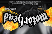 Казино без депозита украина