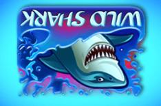 Онлайн казино украина фриспины