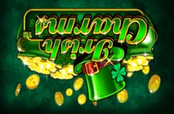 Бонусы за регистрацию казино украина