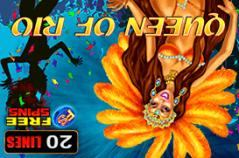 Фриспины за регистрацию 2021 украина