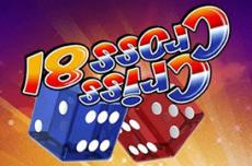 Фреш казино 77