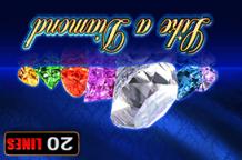 777 казино украина фриспины за регистрацию