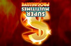 Slotsbro бездепозитный бонус