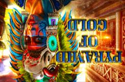 Slots magic фриспины