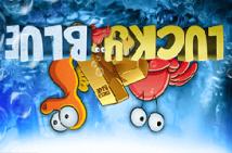 Бесплатные фриспины за регистрацию 2019